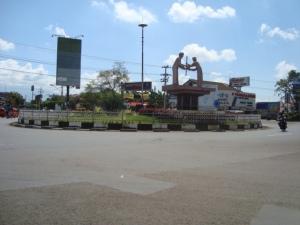 4-mei-2009-0121